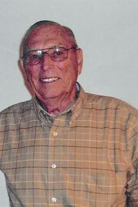 Guy Arthur Winters