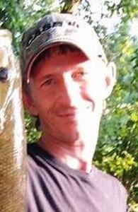 Brent D. Graber