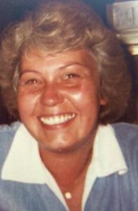 Nancy J. Goodling