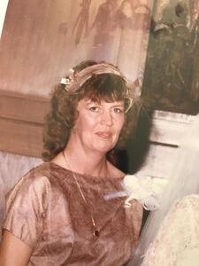 Joleta Faye Taylor