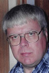 Larry Eugene Horine