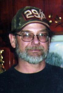 David Smithart