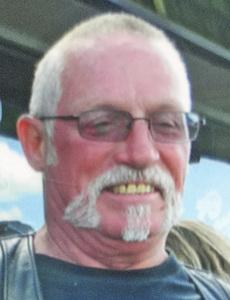 Raymond Patrick Kelley