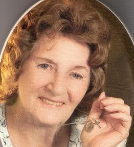Lena M. Golden