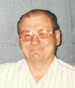 Carl Jack C.J. Roach Sr.