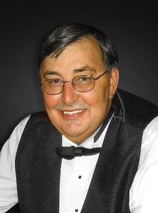 Martin Wallach