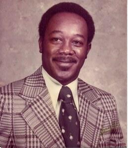 Raymond Ousley