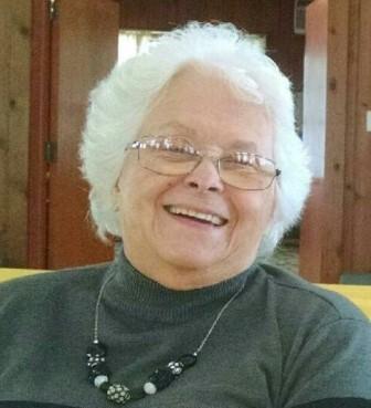 Shirley Satterfield