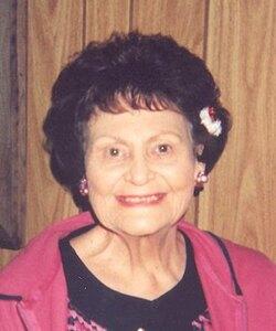 Lou Dale