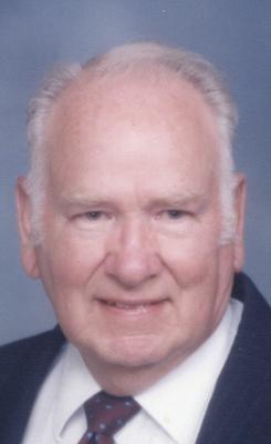 Harold Adair