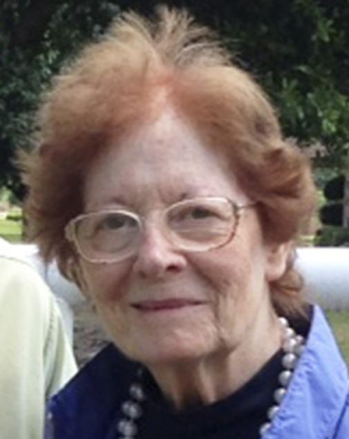 Rose Ribera