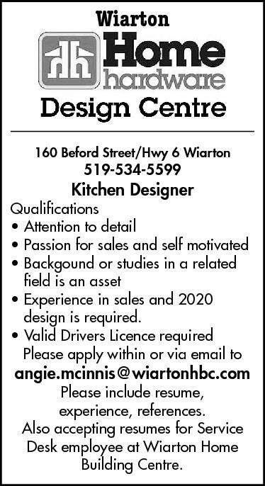 Owen Sound Sun Times | Owen Sound, ON | Classifieds | Jobs ...
