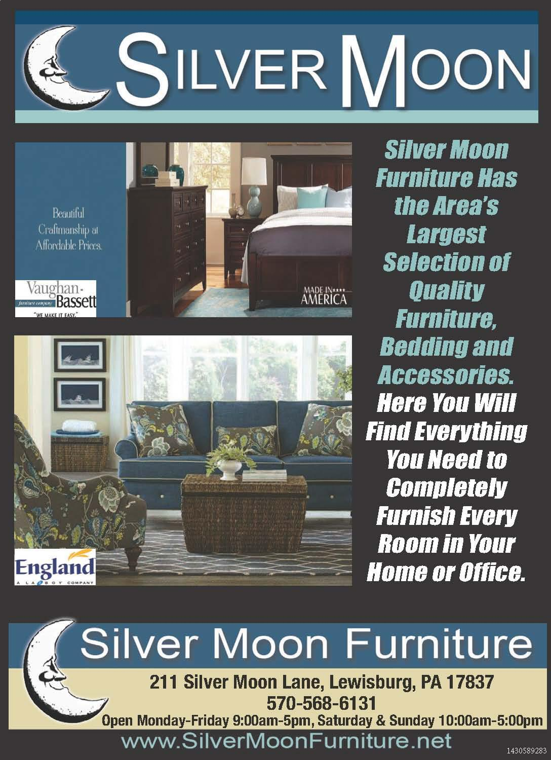 The Daily Item | Newspaper Ads | Classifieds | Shopping | Beautiful  Craftsmanship At Affordable Prices