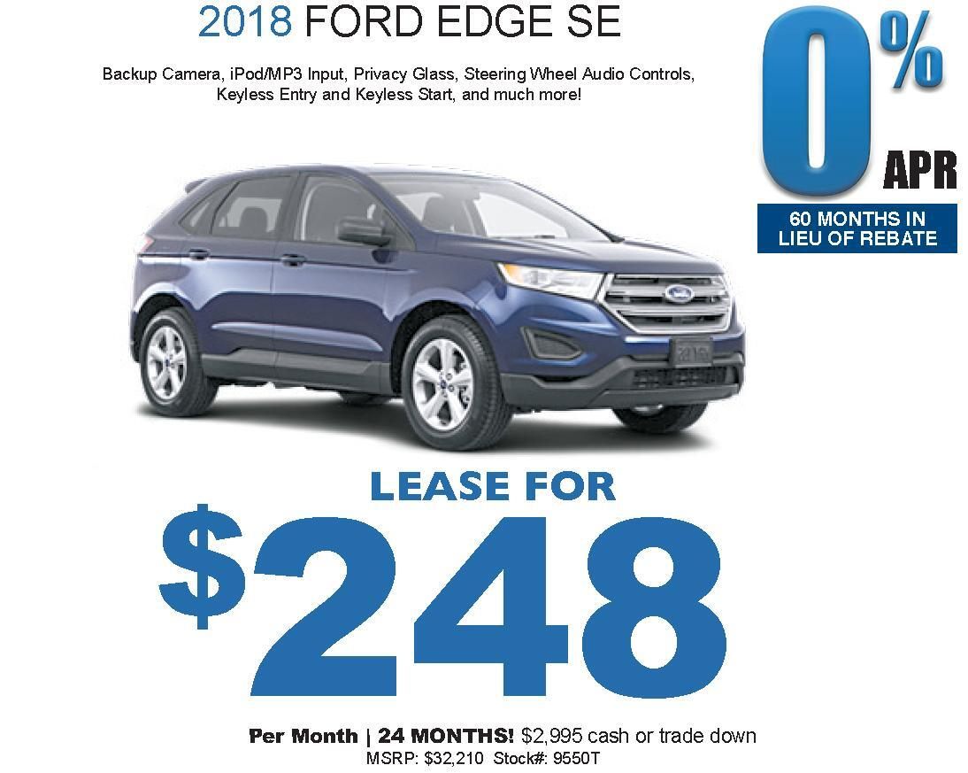 The Salem News Newspaper Ads Classifieds Automotive Vehicles Ford Edge Se