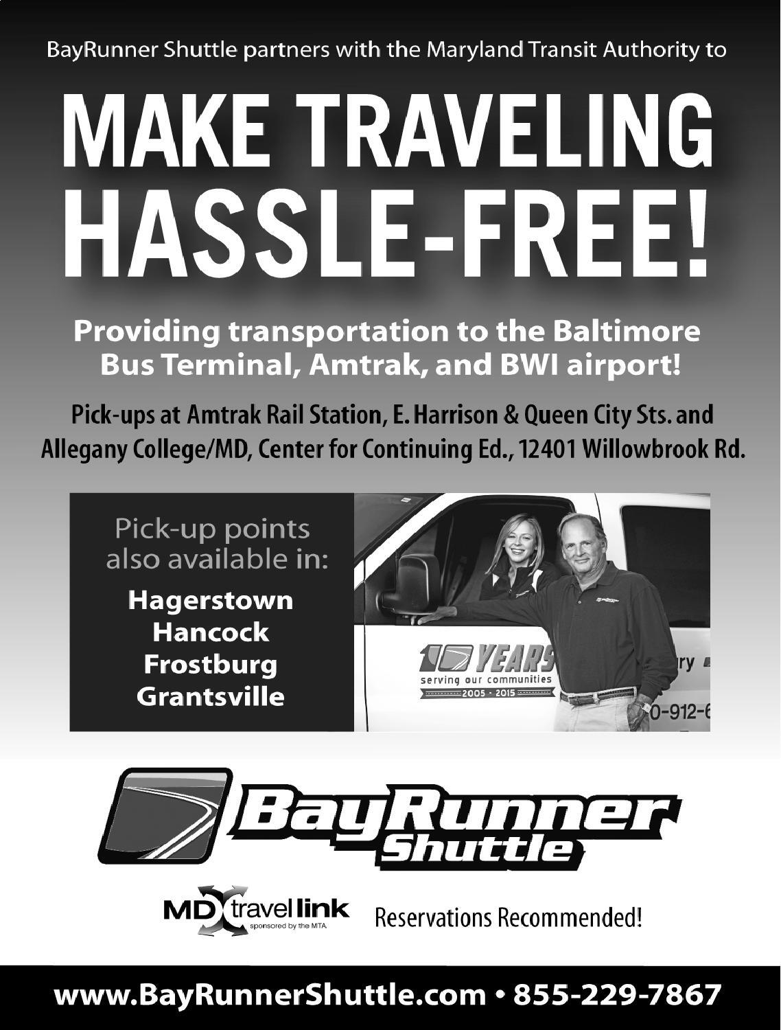 hagerstown classified ads