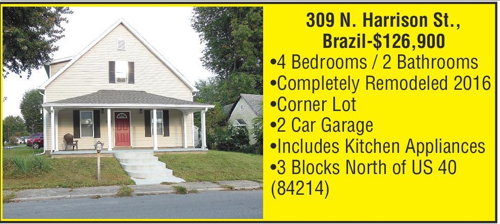 the tribune star newspaper ads classifieds real estate for