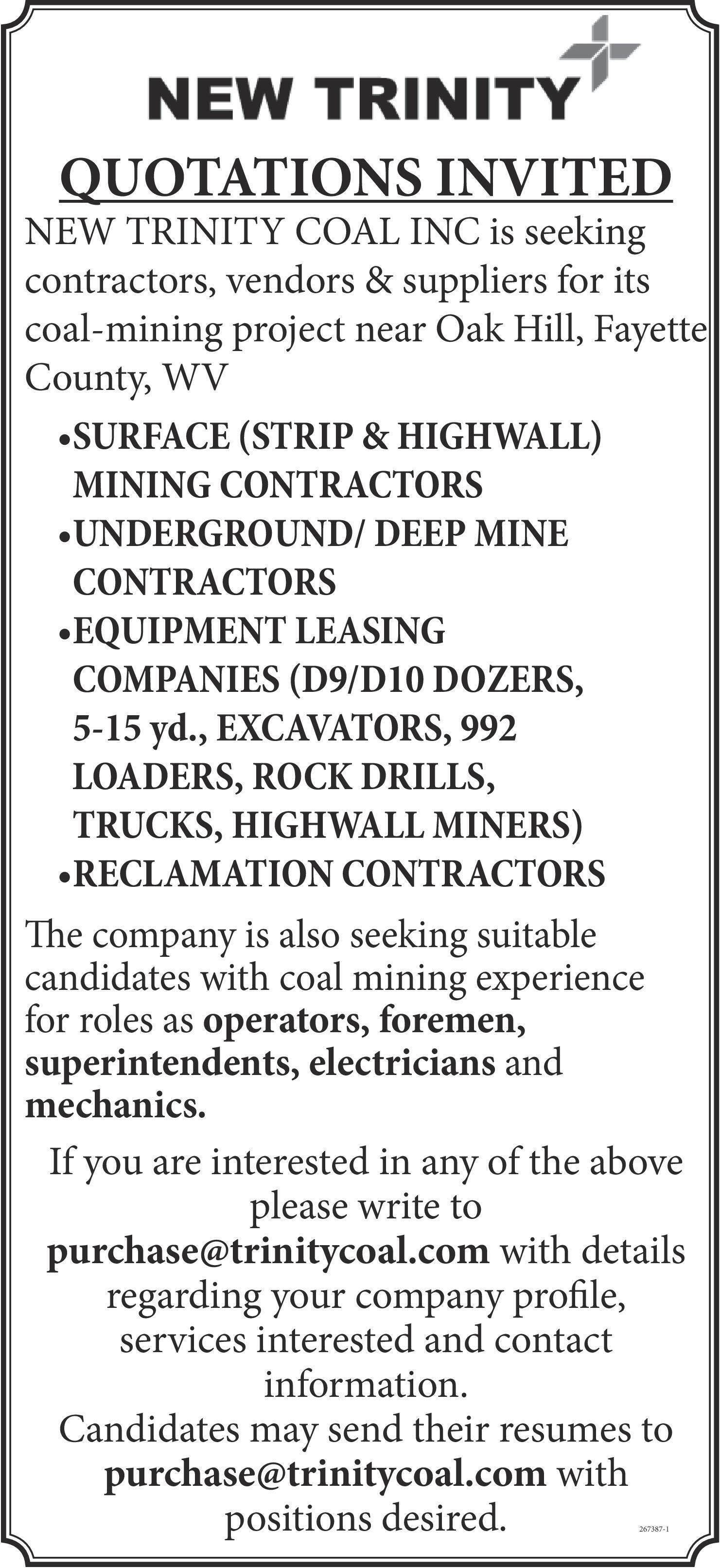 Newspaper classifieds jobs