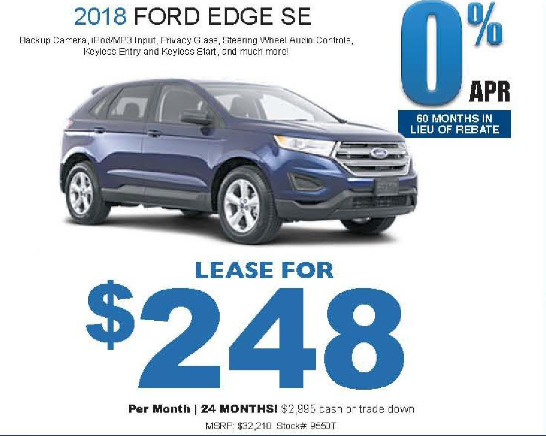 The Daily News Of Newburyport Newspaper Ads Classifieds Automotive Vehicles Ford Edge Se