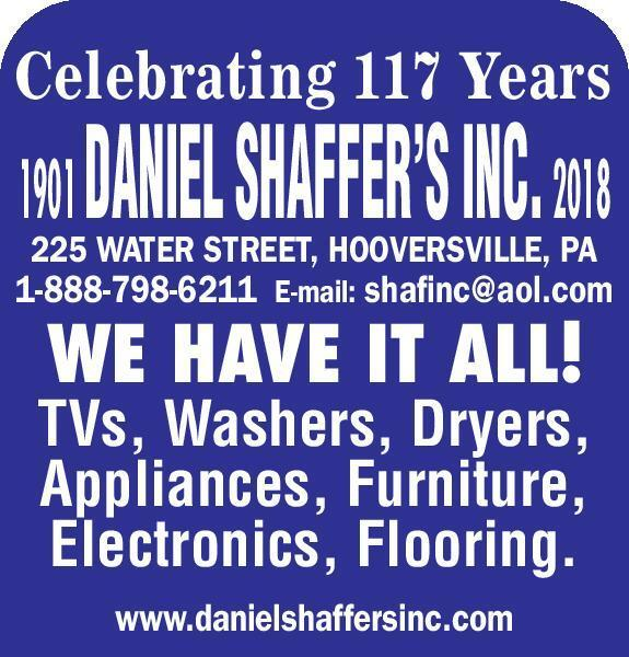 Furniture store newspaper ads Furniture Shop The Tribunedemocrat Newspaper Ads Classifieds Appliance Stores Tvs Washers Dryers Appliances Furniture Electronics Flooring Funcage The Tribunedemocrat Newspaper Ads Classifieds Appliance