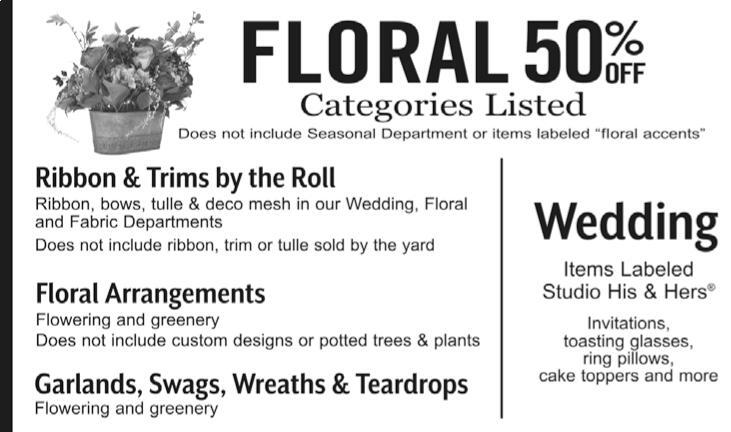 valdosta daily times classifieds yard sales