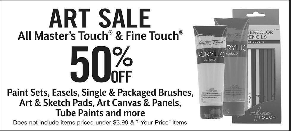 the ada news newspaper ads classifieds shopping art sale all