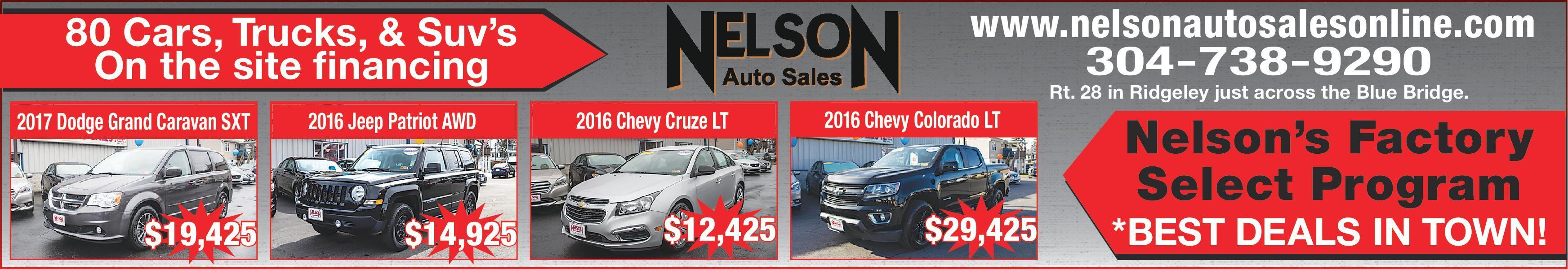 Cumberland Times News | Newspaper Ads | Classifieds | Automotive ...