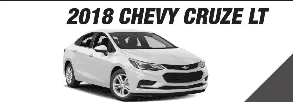 Suwanee Democrat Newspaper Ads Classifieds Automotive