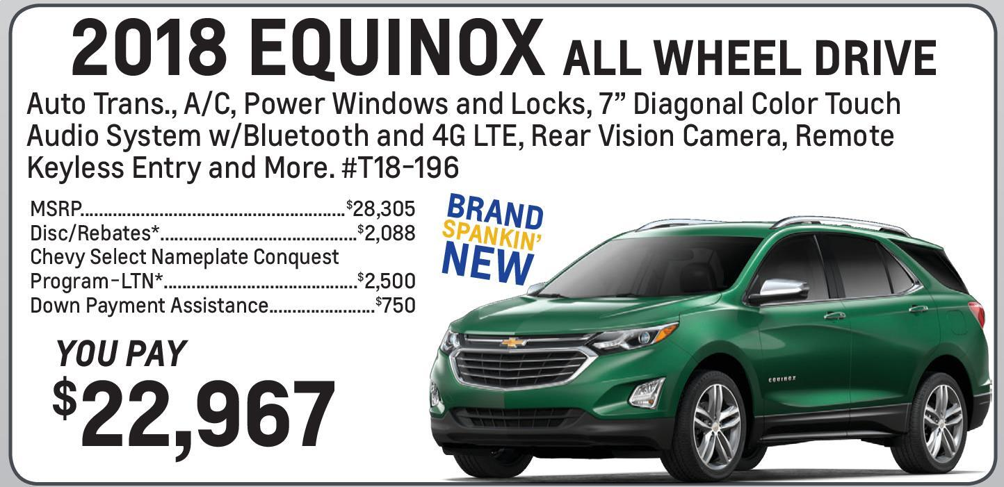 The Eagle-Tribune | Newspaper Ads | Classifieds | Automotive ...