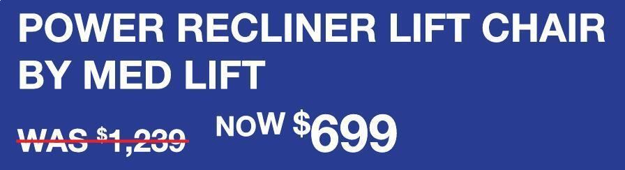 DILLMANu0027S FURNITURE Bargain Center