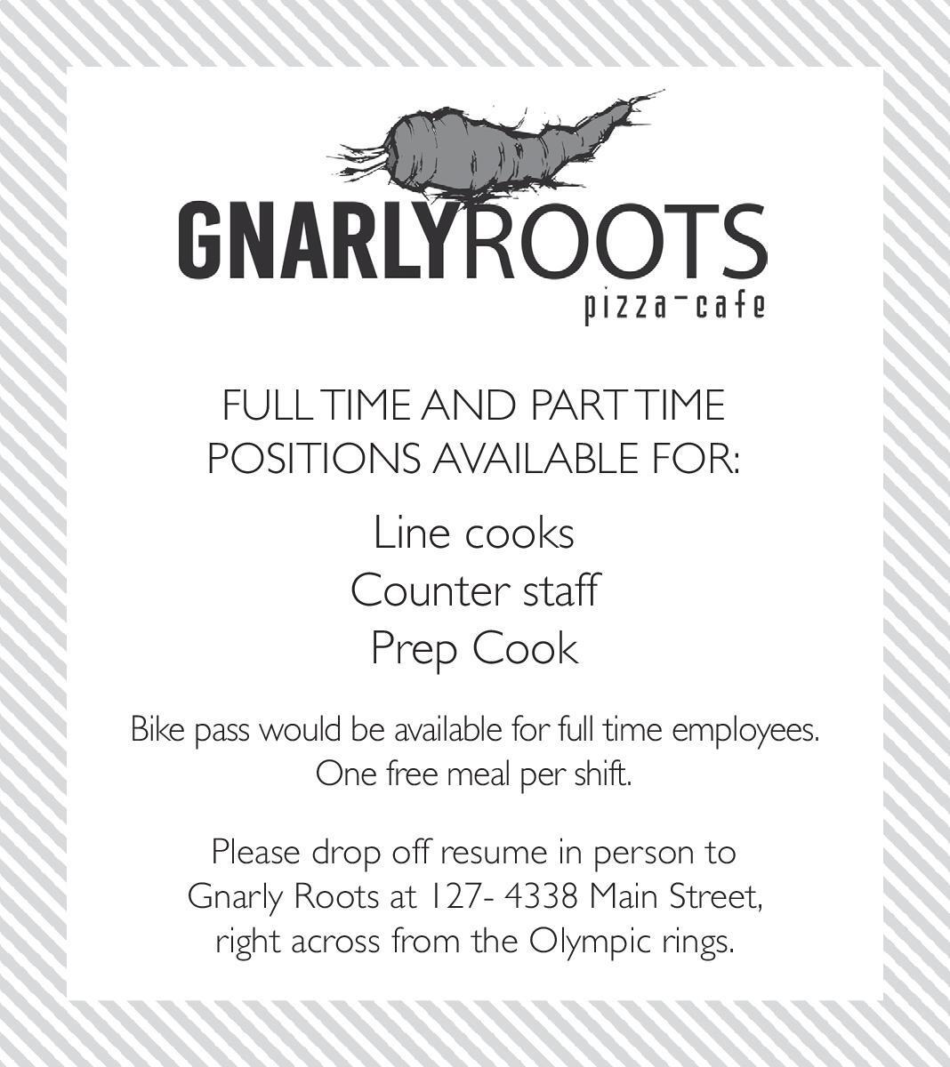 jobfind classifieds career opportunities prep cook