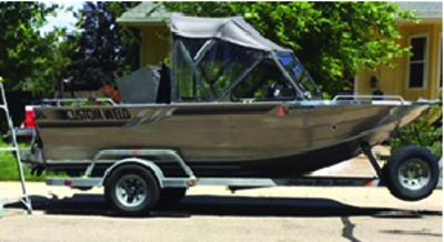 Idaho Statesman | Classifieds | Boats & Accessories