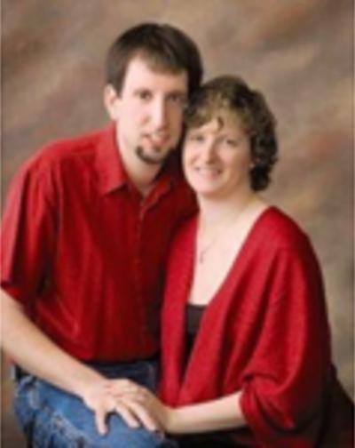 Bangor singles hookup adults classified now