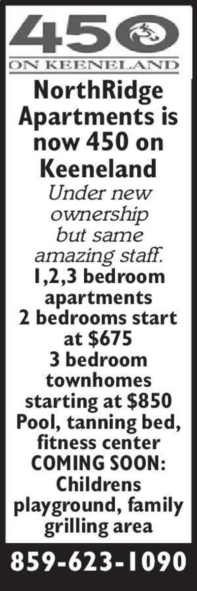 Richmond Register   Classifieds   Real Estate - Rentals