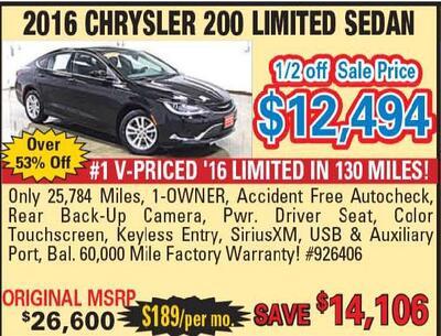 Clinton Herald | Classifieds | Transportation | RAM 3500 CREW CAB