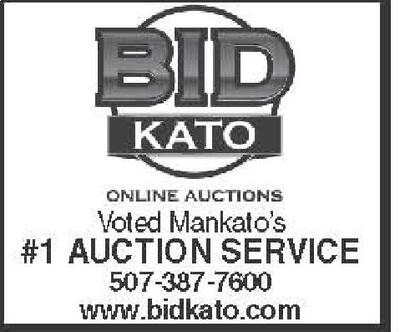 Ottumwa Daily Courier Classifieds Auctions