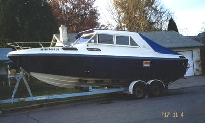 Wenatchee World | Classifieds | Boats - Motors & Trailers