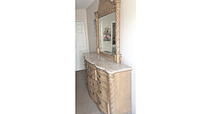 Bakersfield Californian Classifieds Furniture Ashley S North