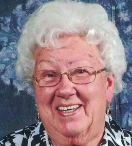The Meadville Tribune | Obituaries | Print Preview