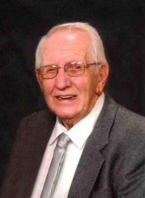 Browse | Obituaries | Niagara Gazette