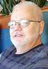 DONLEY, Michael Aug 8, 1952 - Mar 29, 2017
