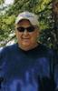REESE, 66, Donald Jun 26, 1950 - Apr 2, 2017
