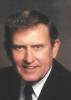 VERBECK, 85, Richard Mar 2, 1932 - Apr 17, 2017