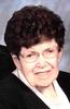 DAVIS, 91, Gladys May 23, 1925 - Apr 14, 2017