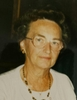 DUNLAP, Dorothea Aug 8, 1927 - Apr 27, 2017