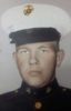 PEAVY, Randall Oct 6, 1947 - May 23, 2018