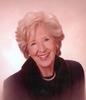 GARRISON, June Knepper