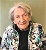 CARPENTER, Helen Nov 26, 1932 - Jul 3, 2018