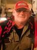 Hamilton - Mr. Gary J. Bona, 6...