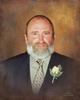 WEATHERBEE, Bradley Feb 25, 1955 - Sep 12, 2018