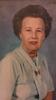 CARR, Maxine Dec 11, 1928 - Sep 15, 2018